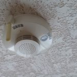 【よくある質問】家につけてる火災警報機はホントに役に立ってるの?