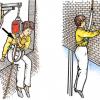 「窓から飛び降りる恐怖」に慣れる仕事
