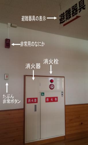 理想の教室