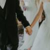 イイトシこいてから「結婚したい!」と言っている人が結婚するのに必要なたった1つのこと