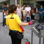 消防訓練を運営する人が知っておくべき、参加者からの「よくある質問」集