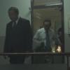 テレビ朝日ドラマスペシャル「松本清張・鬼畜」に見る夫婦の共通点