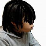 【よくある質問】髪を切りたがらない息子をどうしたらいいでしょうか。