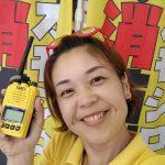【よくある質問】イグジットの人は黄色が好きなんですか?