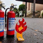 訓練を企画する防火管理者・防災士が押さえておくべき3つのヒント
