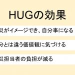 何度やっても上達しない「避難所HUG」の難攻不落ぶりは防災に興味がない人にもオススメ