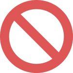 禁止ルールは逆効果!迷惑行為は「できない仕組み」で未然に防ぐ