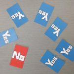 親子で考える究極の選択ゲーム「こんなときどうする?」で少数派の意見を尊重する方法