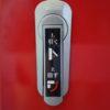 業界必見!移動粉ボックスをロッカーに採用する前に読むべき使用感レビュー