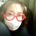 大き目マスクの3つの安心・・・に安心して油断して依存していませんか?