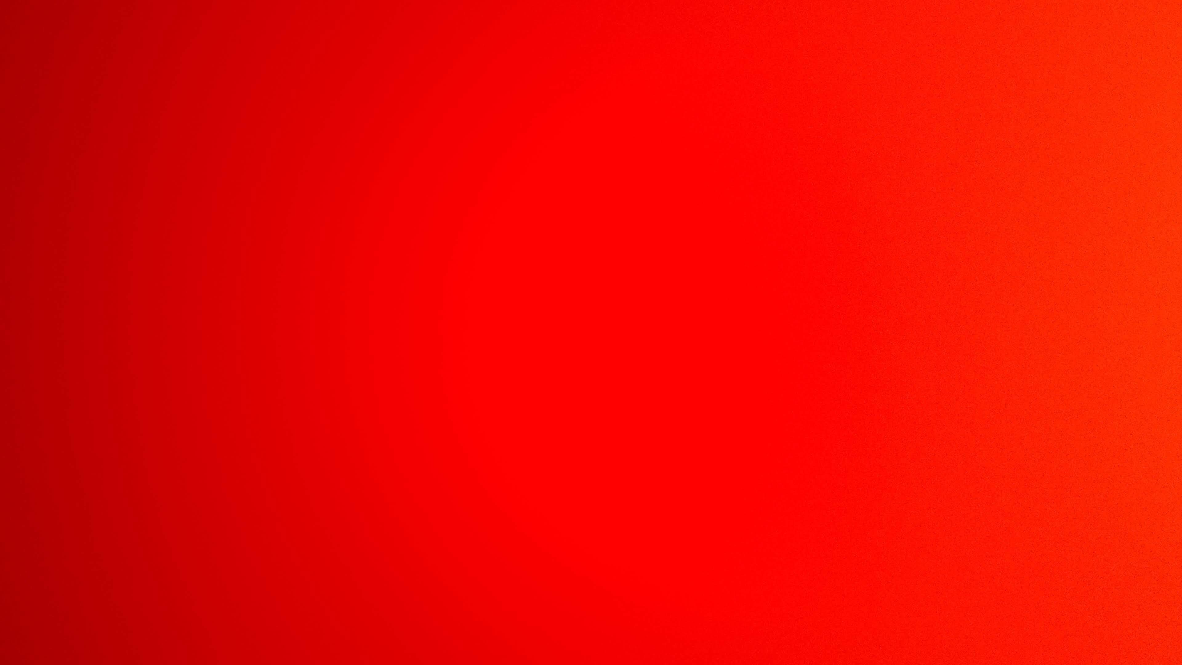 無数の赤から該当する色だけを無意識に選別する能力