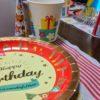 中高年向きの、誕生日を合理的に祝う方法